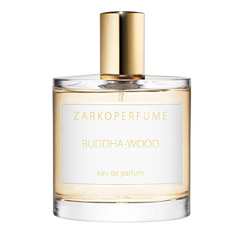 ZARKOPERFUME BUDDHA WOOD Eau de Parfum Spray