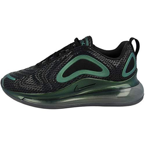 Zapatillas Tenis Nike Hombre Air Max 720 Marca NIKE