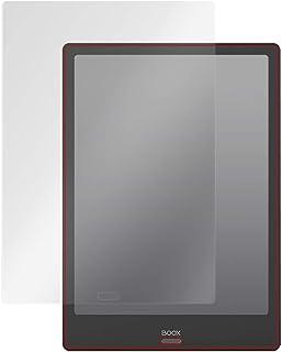 ミヤビックス 反射防止液晶保護フィルム 防指紋 防気泡 BOOX Note2 用 日本製 OverLay Plus OLBOOXNOTE2/4