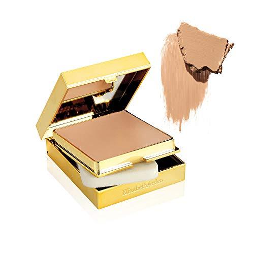 Elizabeth Arden Flawless Sponge-On Cream Makeup, Beige , 0.8 oz