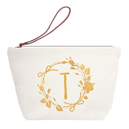 Top 10 best selling list for t bag day