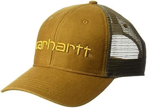 Carhartt Men's Dunmore Cap