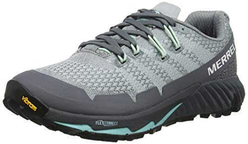 Merrell Agility Peak Flex 3 High-Rise 7.5 M