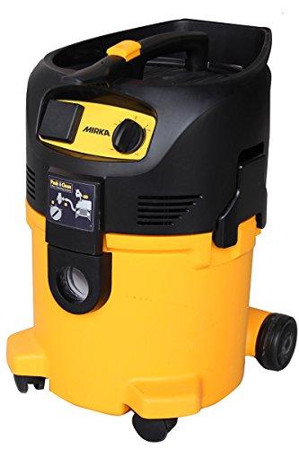 Mirka 8999700111 Industrie-Staubsauger 915L 230V