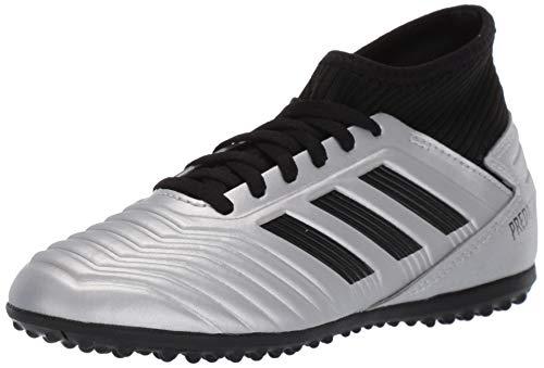 adidas Predator Tango 19.3 Turf Shoes Kids'