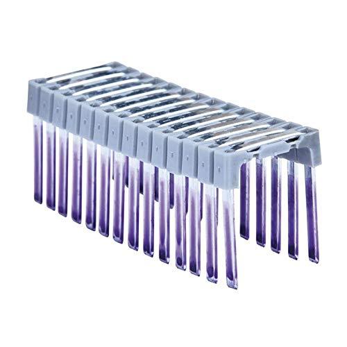 DeWalt DRS18100-XJ DRS18100-XJ-Grapas x 540 por Caja
