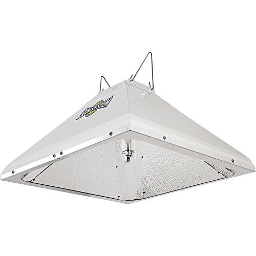 Sun System Accessories GL56430020X4 Reflector Brown//A