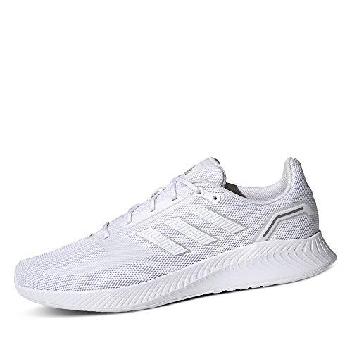 adidas Runfalcon 2.0, Chaussure de Course sur Route...