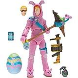 Toy Partner- Fortnite Juguete, figura, Multicolor (FNT0124) ,...