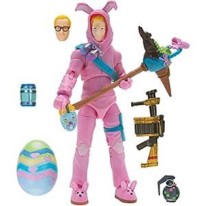 Toy Partner- Fortnite Juguete, figura, Multicolor (FNT0124) , color/modelo surtido 7