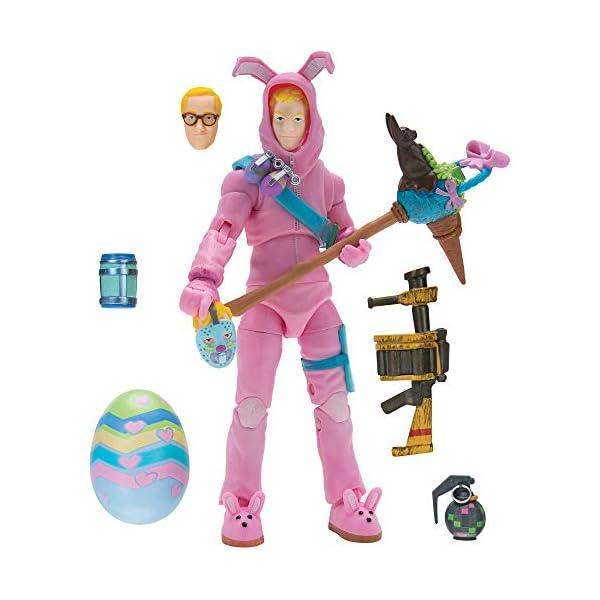 Toy Partner- Fortnite Juguete, figura, Multicolor (FNT0124) , color/modelo surtido 1