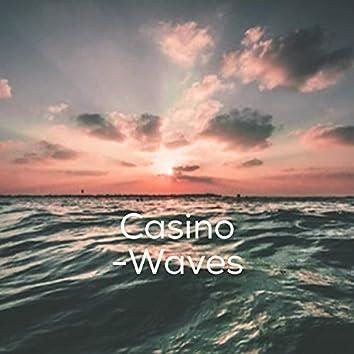 Casino (waves)
