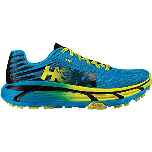 Under Armour 1091576-CCTRS, Zapatos para Correr Mujer, Blue, 40 EU