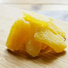 fruveseel ドライりんご 170g ドライフルーツ 国産 青森県産 りんご 使用 半生 セミドライ