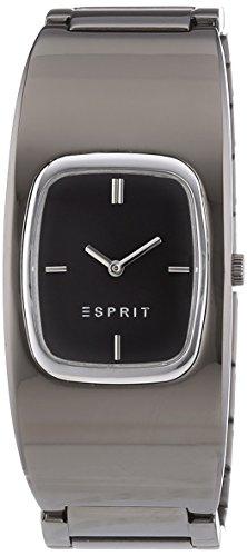 Esprit ES107822005