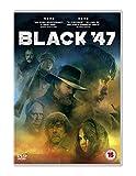 Black 47 [Edizione: Regno Unito]