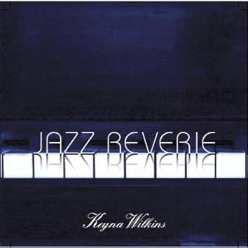 Jazz Reverie