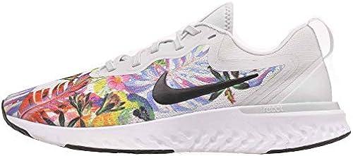 Nike WMNS Odyssey React GPX Rs Damen Av3521-001