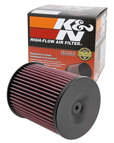 06 yfz 450 air filter - 1