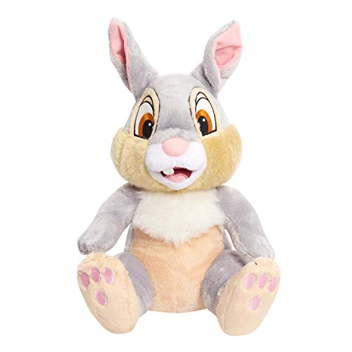 Disney Classics Friends Large 13-Inch Plush Thumper, Amazon Exclusive