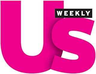 Best us weekly mobile Reviews
