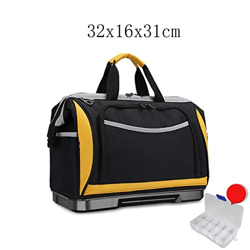 Best Price Lovela Hand Tool Kit 13 Inch 16 Inch 20 Inch (Size : M)