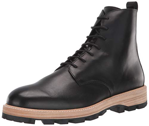 Clarks Men's Lorwin Mali Ankle Boot
