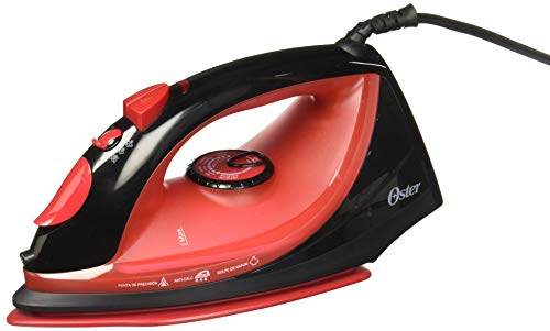 oster 4801l fabricante Oster