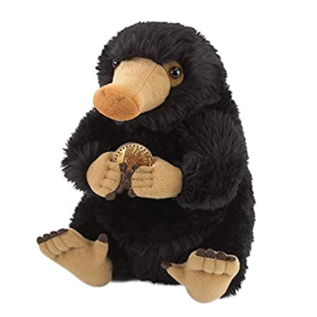 The Noble Collection Niffler