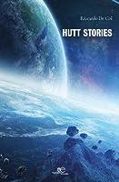 HUTT STORIES (BUILD UNIVERSES)