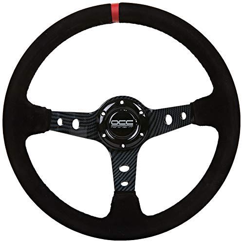 Occ Motorsport OCCVOL005 Lenkrad