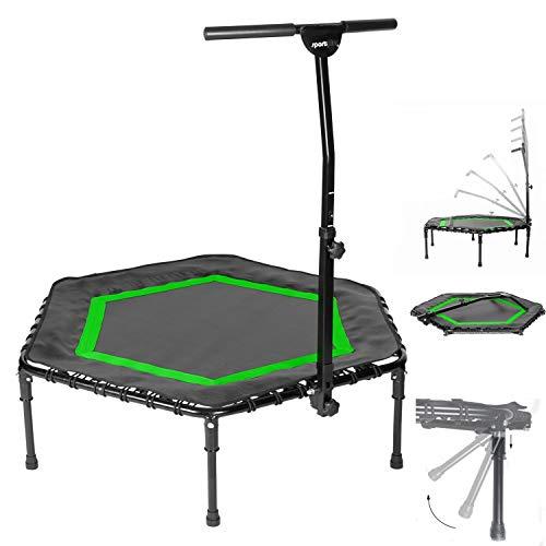 trampolin klein lidl