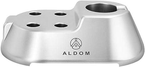 ALDOM Massage Gun Charge Holder