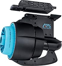 CWB Connelly SUP Power Drive Electric Motor, fits All US Fin Boxes