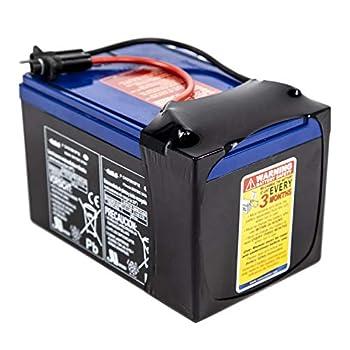 Sea-Doo Sea Scooter GTI Battery