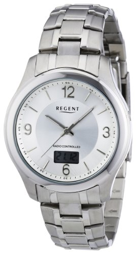 Regent 11030099
