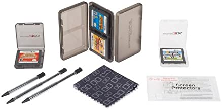 Nintendo Official Clean and Protect Kit for 3DS