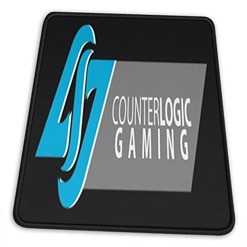 CLG Pullover Hoodie Electronic Sports Office Gaming Learning Rubber Non-Slip