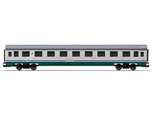 Lima Junior- Passenger Coach 1st Class XMPR Blister, HL4302