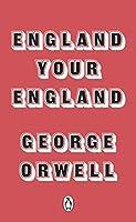 England Your England (Penguin Modern Classics)