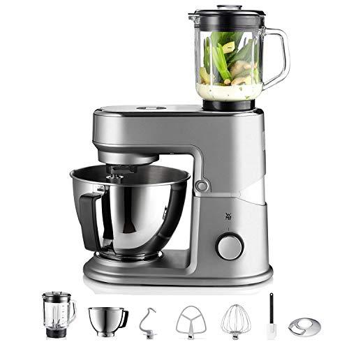 Robot de cocina Todo en Uno WMF Kitchenminis