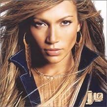 J Lo (18-Tracks Australian Edition)