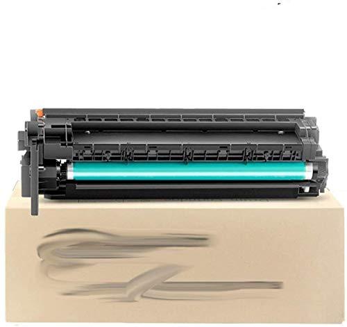Impresora Láser Konica  marca Youmine