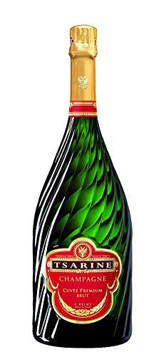 magnum champagne auchan