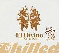 El Divino Ibiza Brasil