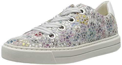 ARA Women's Sneaker, Sassy, 7.5