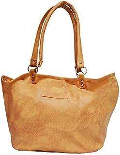 Zedge Handbags, Purses & Clutches: Buy Zedge Handbags