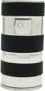 Camera By Azurel International For Men. Eau De Toilette Spray 1.7 Ounces