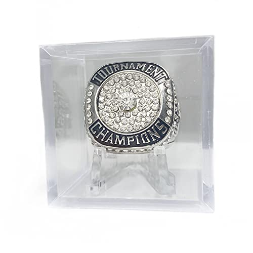 Display Case for Championship Ring (1 Case)
