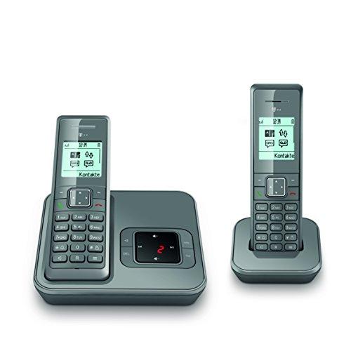 Telekom Sinus A206 Duo Candy-Bar